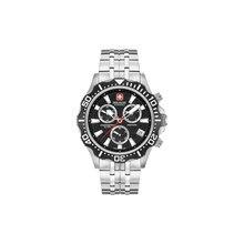 Наручные часы Swiss Military Hanowa 06-5305-04-007 мужские кварцевые