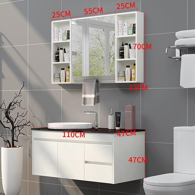 Armario kast shelf badkamer dolap d zenleyici kasten table vanity ...