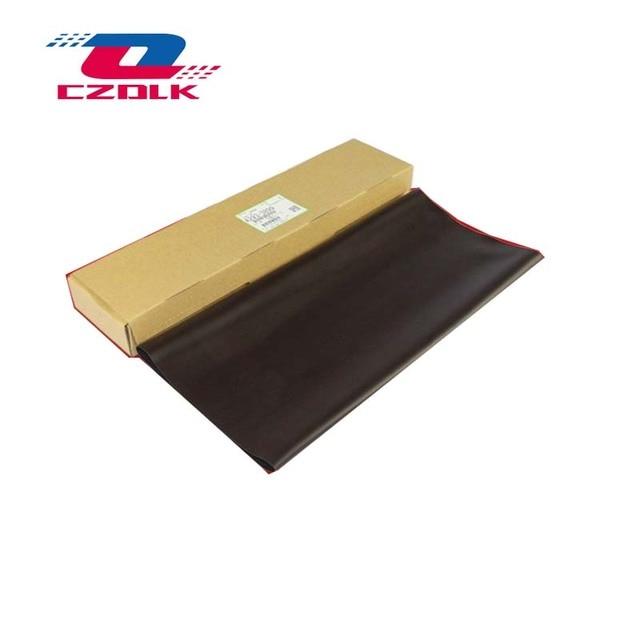 high quality Long Life image transfer belt For Ricoh Aficio 1060 1075 2075 2090 Mp7500 Mp8001 Mp9002 IBT Belt A293-3899