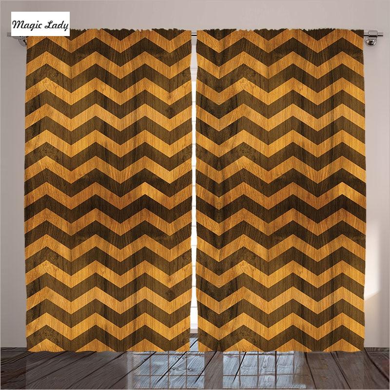 Zig Zag Bedroom Wallpaper Bedroom Curtains Images Bedroom Sets Near Me Velvet Bedroom Chairs Uk: Decoration Accessories Curtains Living Room Bedroom Zigzag