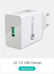 qc3.0 usb charger W