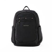 Модный женский рюкзак TOFFY 935-8133 высококачественный молодежный рюкзак для девочек-подростков женская школьная Сумка Через Плечо Рюкзак mochila