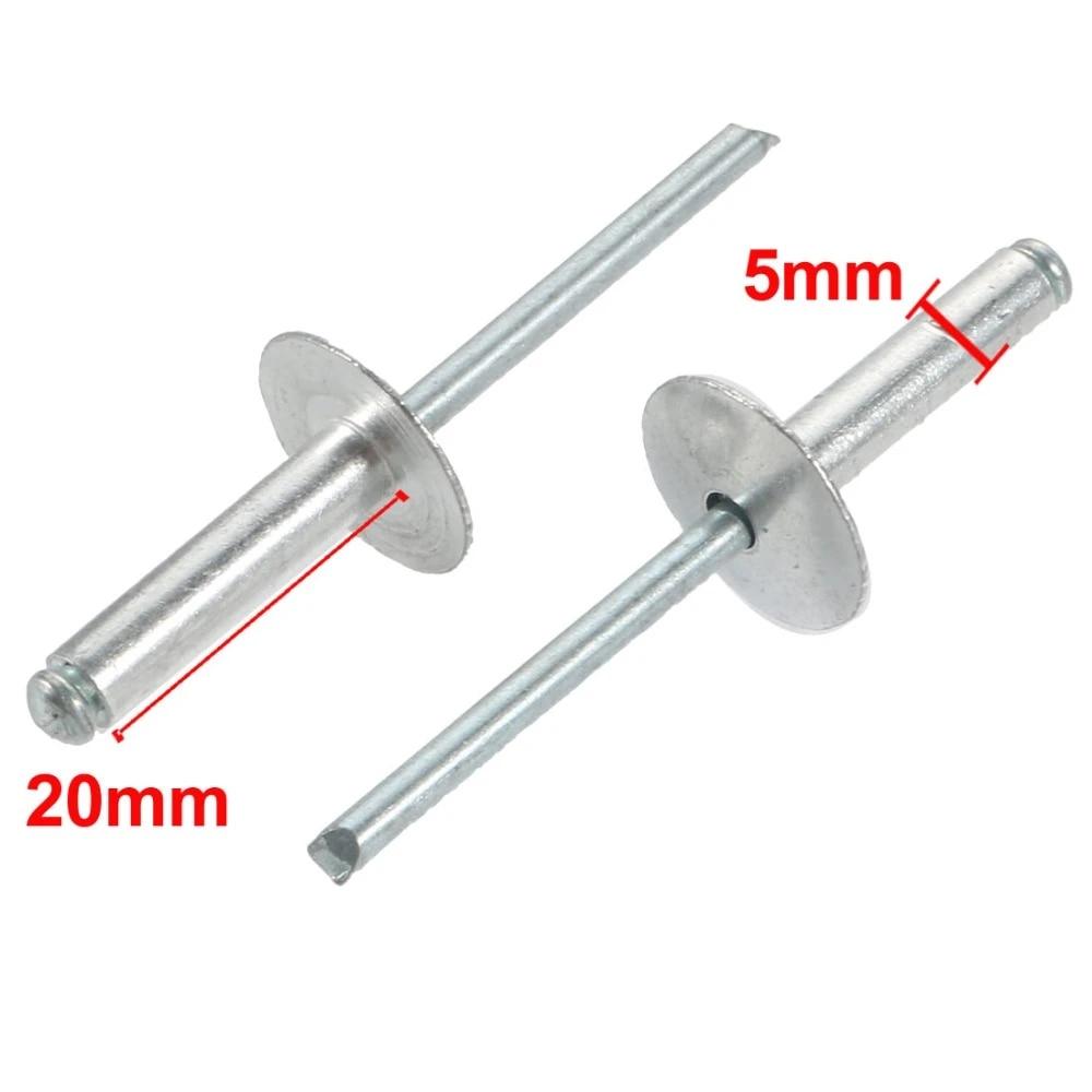 En acier inoxydable A2/douille vis /à t/ête frais/ée Allen Cl/é Boulons M3/3/mm x 10/mm Lot de 100