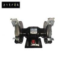 Станок точильно-шлифовальный настольный Zitrek MD-150S (150мм/200Вт/220В)