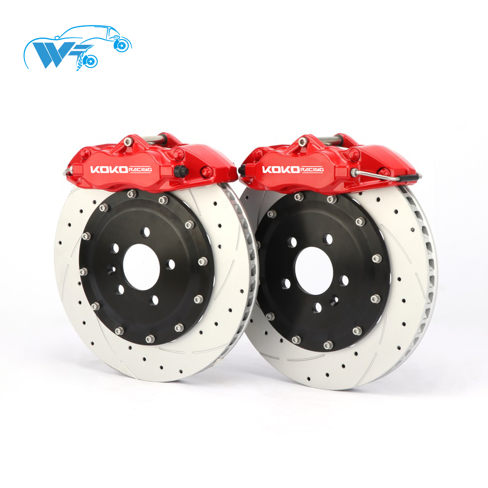 New design wt9200 cheaper <font><b>brake</b></font> caliper 17 inches rims for <font><b>bmw</b></font> <font><b>E30</b></font> image