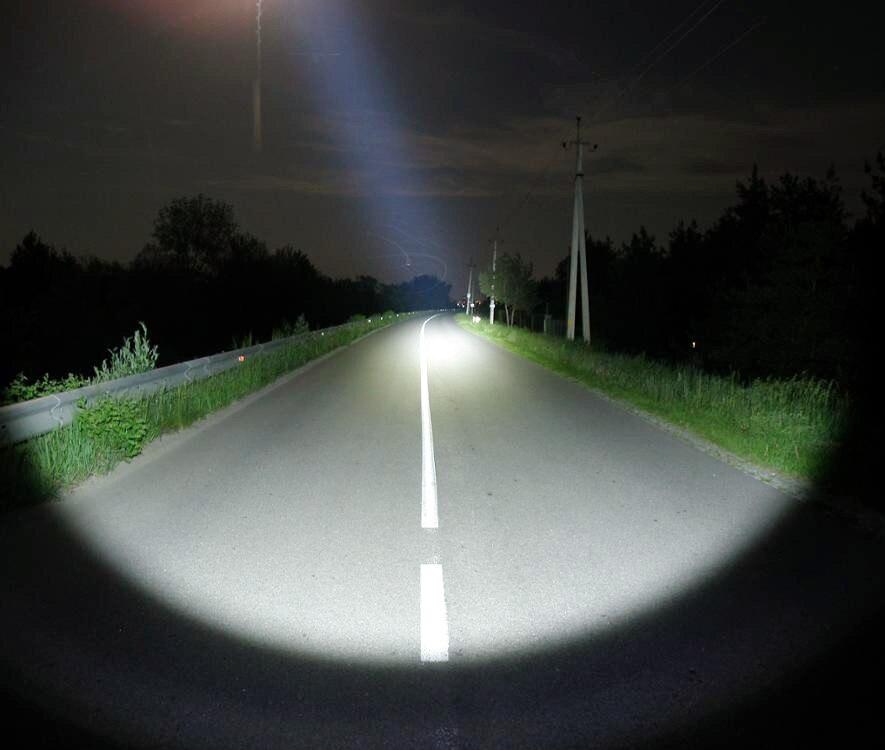 sofirn c8g poderoso 21700 lanterna led cree 05