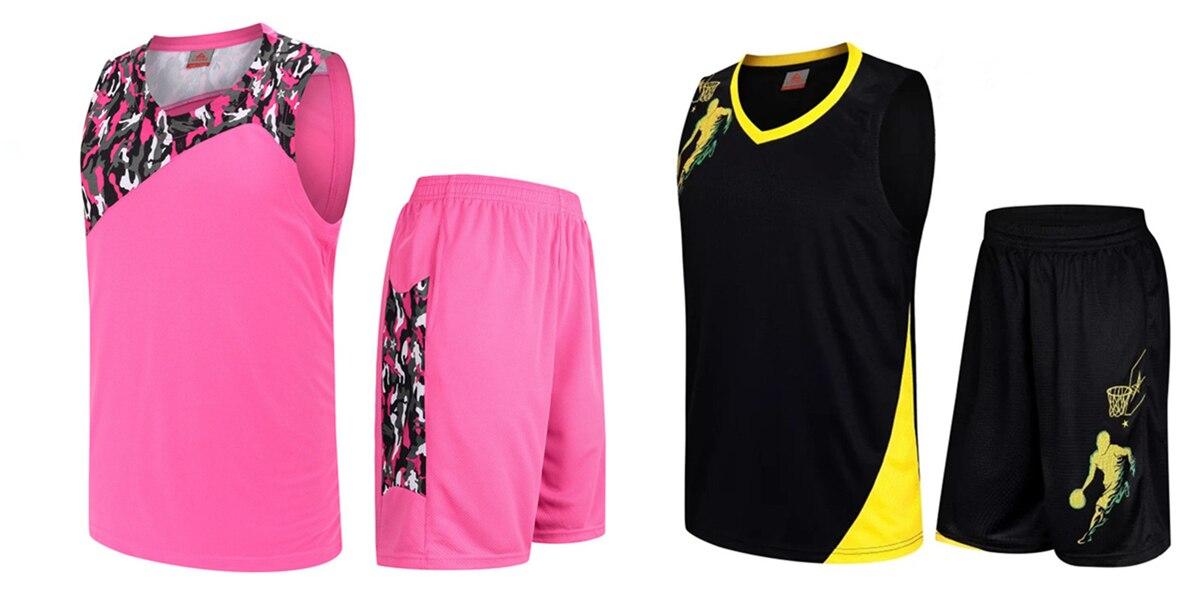 a14bce497 Men soccer jerseys survetement football tennis jersey sports kit soccer  sets uniforms shirts shorts maillot de foot custom print