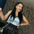 Svetlana_Di_Gossip_Girl