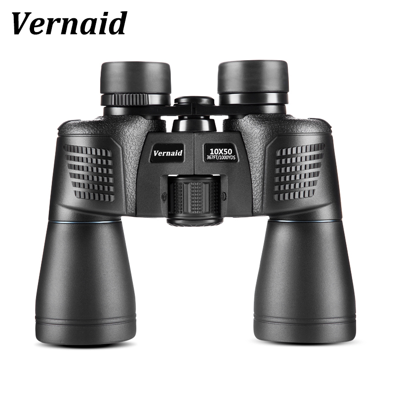 10X50 Outdoor Hunting Optics Telescope Professional Binoculars High Power Night Vision Quality Eyepiece for Hunting ночная сорочка 2 штуки quelle quelle 438307