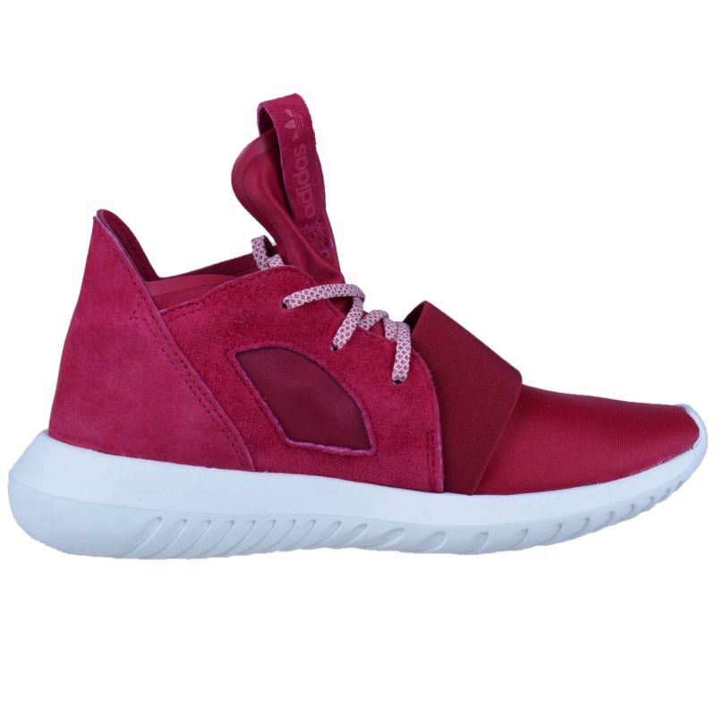 Walking Shoes ADIDAS sneakers for female S75902 TmallFS