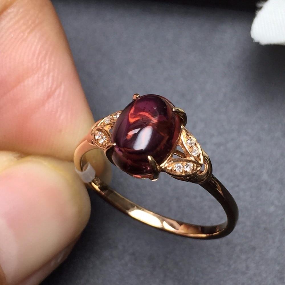 Նուրբ ոսկերչական իրեր հարմարեցված - Նուրբ զարդեր - Լուսանկար 5