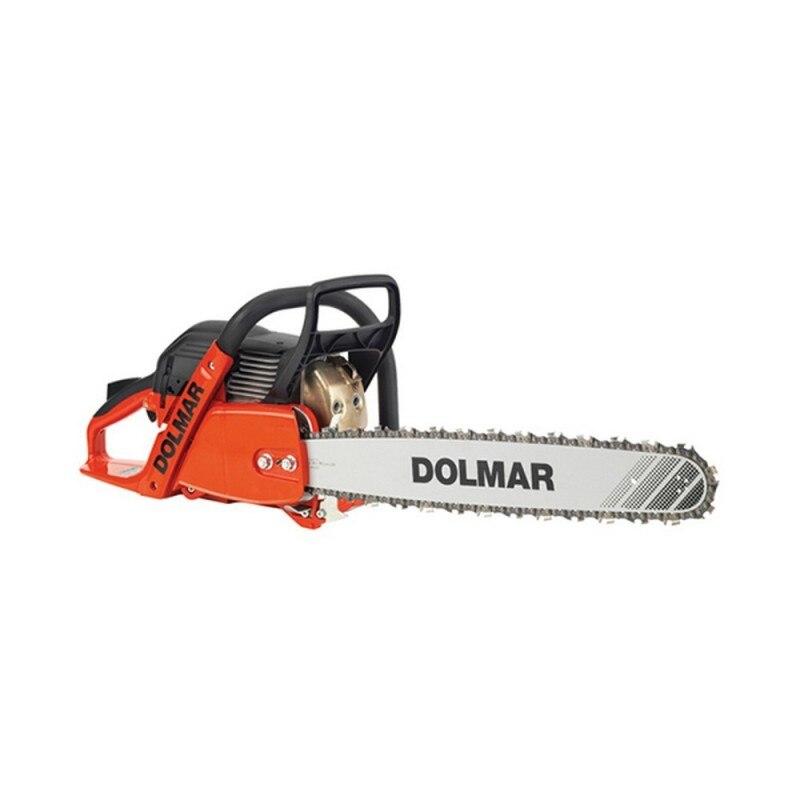 DOLMAR PS6100/53-61 Chainsaw A Gasoline CC