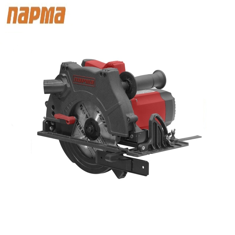 цена на Electric circular saw Parma 200D Slitting cutter Metal slitting saw Flat saw Rotary saw Saw wheel