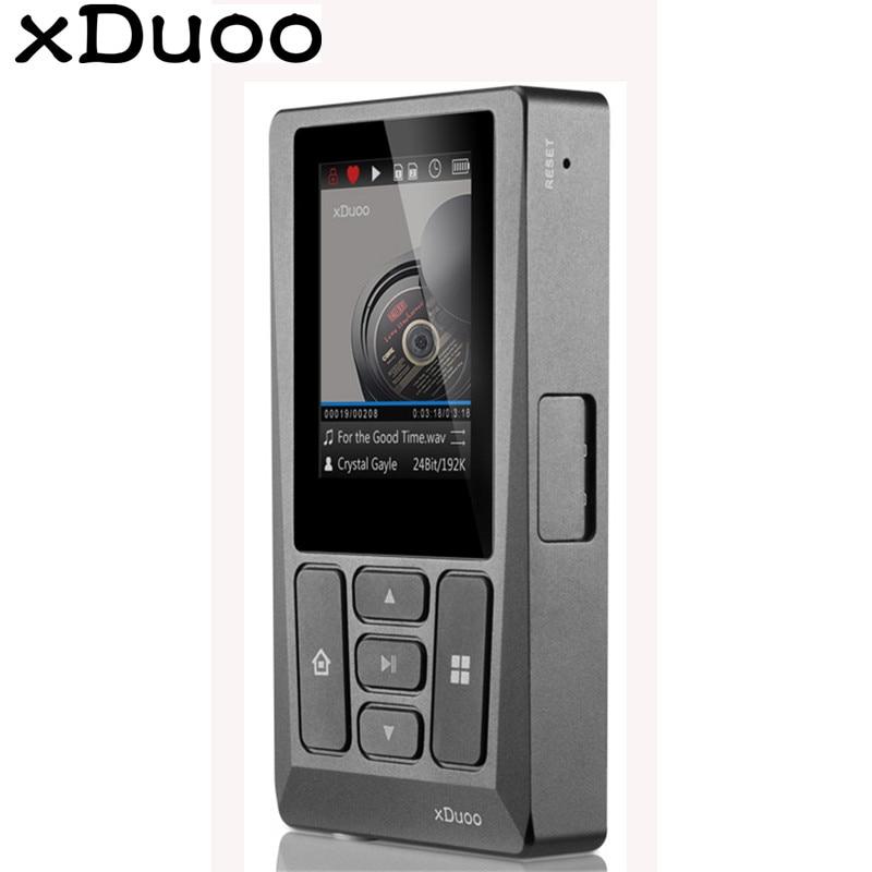XDuoo X10T WM8805 Professional Digital Turntable Music Player DSD PCM MP3 Player HD Lossless 256GB 24bits/192KHz Coaxial DSD стиральная машина siemens wm 10 n 040 oe