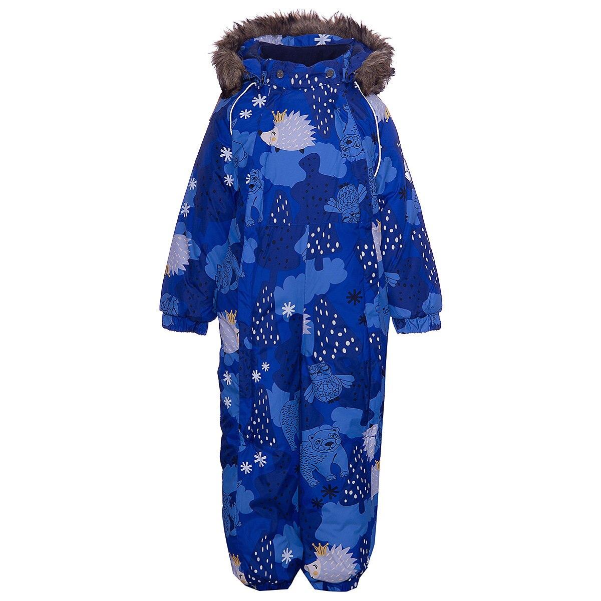 Salopette HUPPA pour garçons et filles 8959199 barboteuses bébé combinaison enfants vêtements enfants