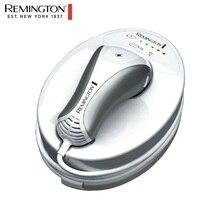 Фотоэпилятор Remington IPL6250