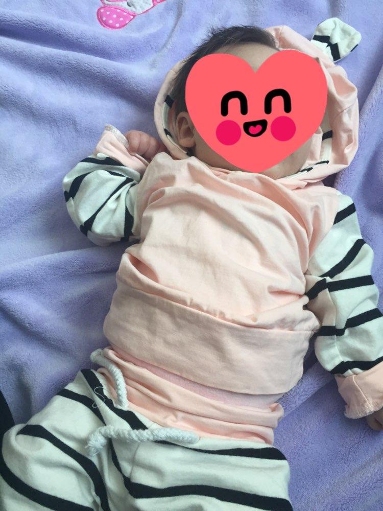 От 0 до 2 лет Детская одежда для новорожденных девочек Толстовка Топы корректирующие футболка + хлопковые Брюки для девочек комплект из 2 предметов Новорожденные Одежда для мальчиков и девочек комплекты