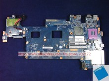 K000069270 Motherboard for Toshiba Qosmio X300 X305 LA-4301P JSRAA L22 tested good