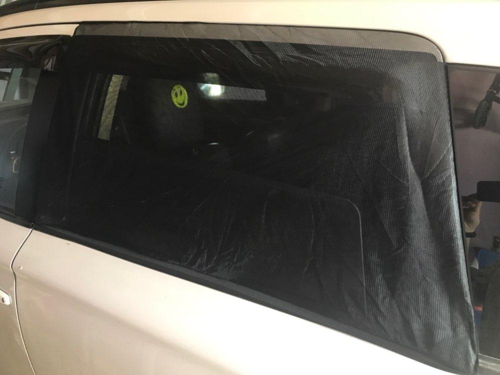Telas p/ portas e janelas veículo escudo escudo