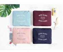 2018 Новый повседневная женщины сумка Плеча Женщины Сумки Женщины Сумка женщины плечо сумки Простой Сумка
