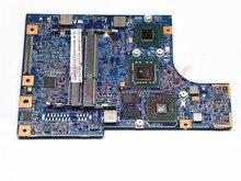 For ACER 5810T Laptop motherboard Mainboard DA0EL7MB6C0 da0el7mb6c0 for acer 5810t laptop motherboard mainboard ddr3