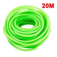 59Ft Long 5 32 Id Green Fuel Line Scooter Boat Jet Ski Gas Lawn Mover Atv