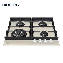 Кухонная техника HIBERG