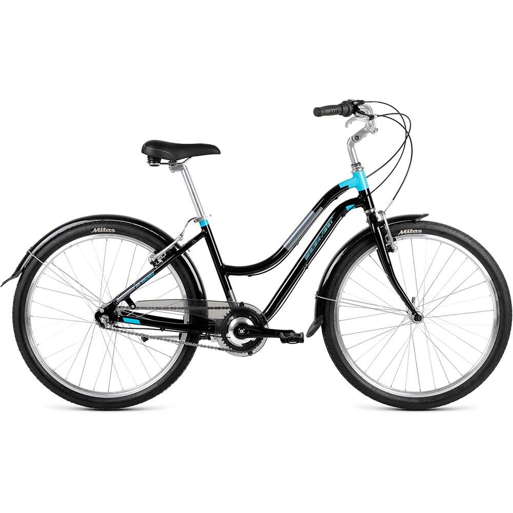 цена на Bicycle FORMAT 7732 (26 3 IC. Growth OS) 2017-2018