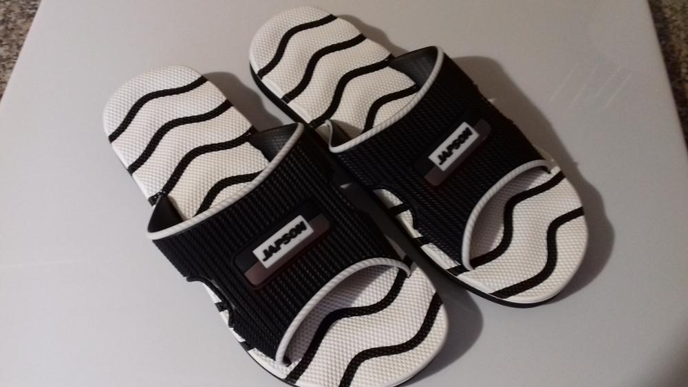 женская обувь ; мужской свитер; Материал подкладки:: ПВХ; мужской свитер;