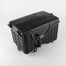 OEM Side VW Battery Tray Trim Cover for Volkswagen Jetta Passat B6/B7 CC Golf Tiguan 1KD 915 443