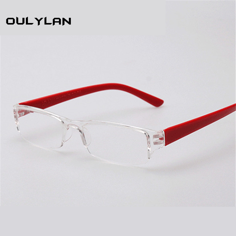 faeb786579 Buy eyebrow reading glasses and get free shipping on AliExpress.com