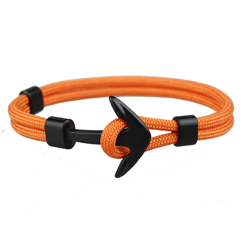 b1175-orange