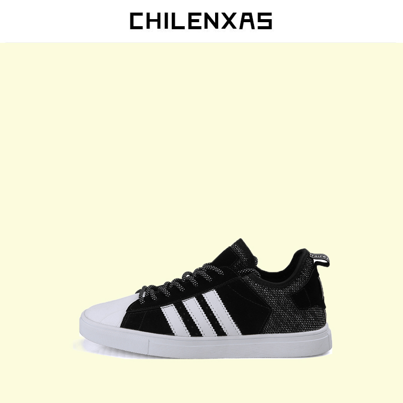 CHILENXAS Winter Leather Shoes Men Casual Style Flats Fashion Breathable Comfortable Waterproof Height Increasing 2017 Striped chilenxas 2017 new spring autumn soft leather breathable comfortable shoes flats men casual fashion solid slip on handmade