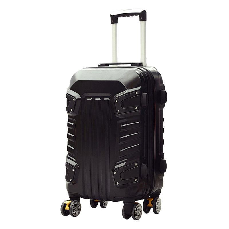 Cabine Kids Walizka Turystyczna Bag Carry On Travel Trolley Maleta Koffer Mala Viagem Luggage Suitcase 20