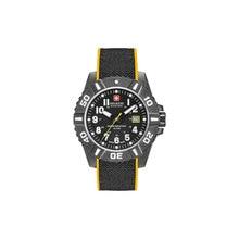 Наручные часы Swiss Military Hanowa 06-4309_17_007_79 мужские кварцевые