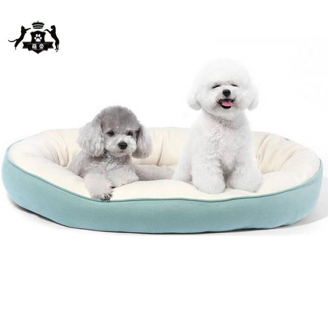 Сухой корм для собак puppies