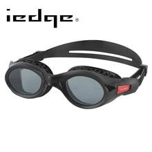 Baracuda Iedge gafas de natación profesionales Anti-niebla protección UV Fitness y entrenamiento para adultos hombres y mujeres #96020