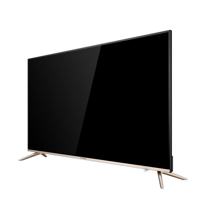 "Телевизор 55"" Skyworth 55G2A 4K AI TV Android 8.0"