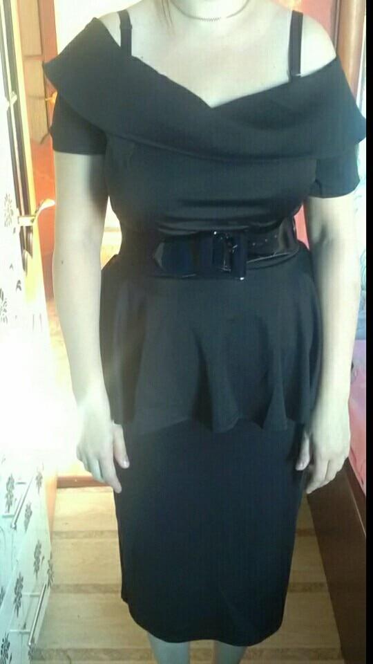 77b96e06131fa Dresses Elegant Slim Fit Party