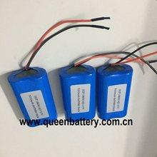 1s2p 18650 mj1 35et ga 18650 akumulator oświetlenia opakowanie z pcb pcm 5A 3 mos 3.6V 3.7V 7000mAh 7AH z 22awg kabel silikonowy