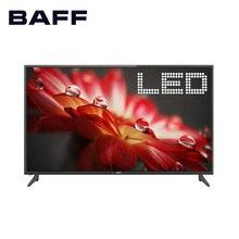 Телевизор BAFF 32