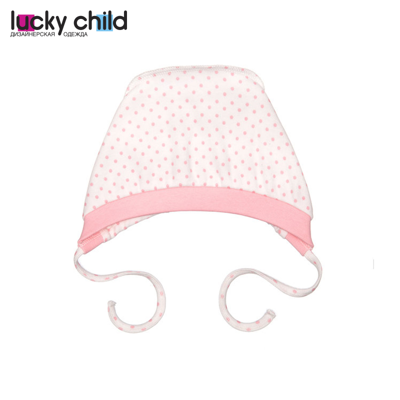 Hats & Caps LUCKY CHILD for girls A2-110 Kids Baby snapback caps 2015 snapback mens hats and caps