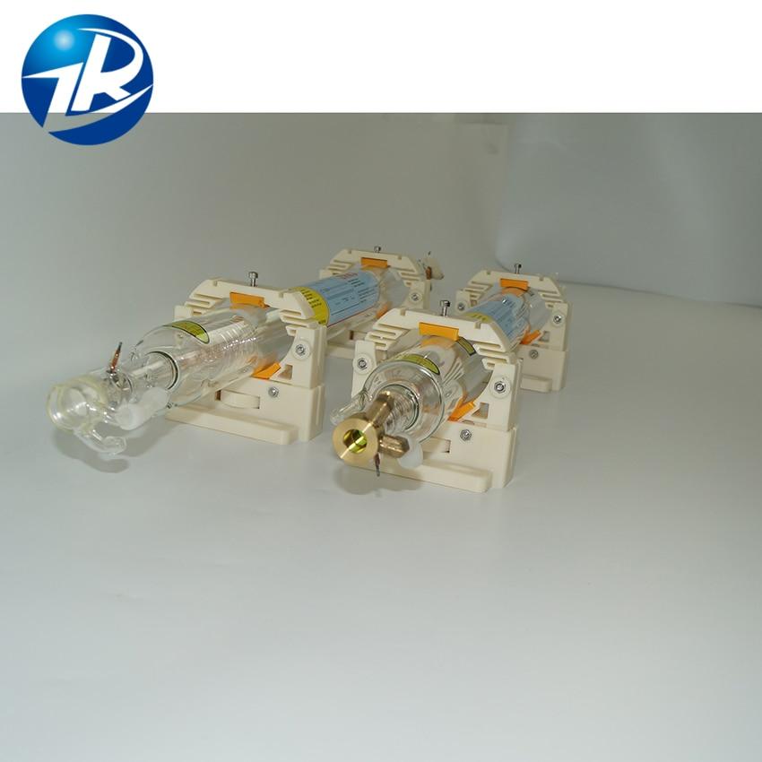 Tube laser 40 w partie de la machine laser co2 tube laser ZuRongTube laser 40 w partie de la machine laser co2 tube laser ZuRong