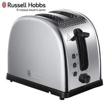 Тостер Russell Hobbs 21290-56