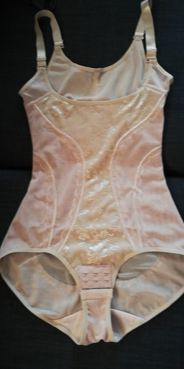 3c1d007f91b Hot Women s Body Shaper Underwear  1107C – Swissman Code LLC