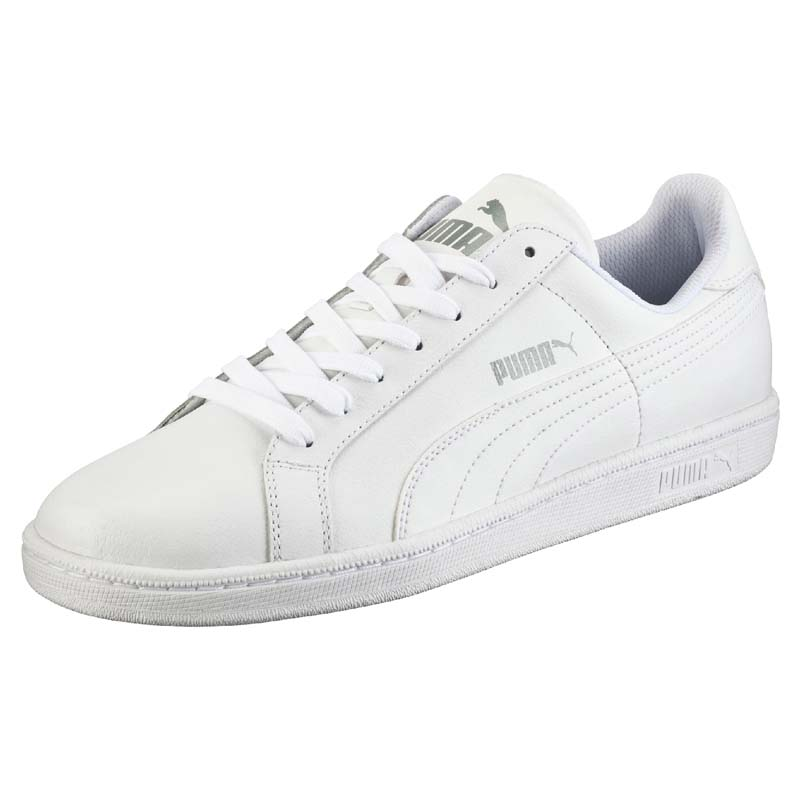 Walking Shoes PUMA 35672202 sneakers for male and female TmallFS
