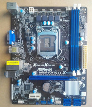 Popular Asrock Lga Ddr3-Buy Cheap Asrock Lga Ddr3 lots from
