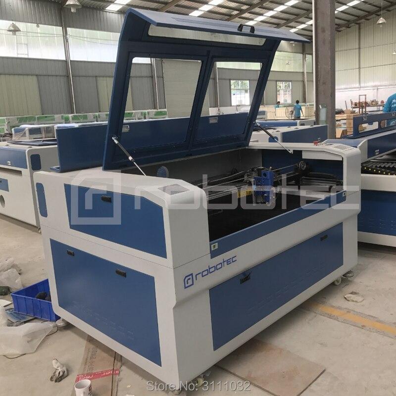 New Produc Metal Laser Cutting Machine Price And Co2 Laser Cutting Machine