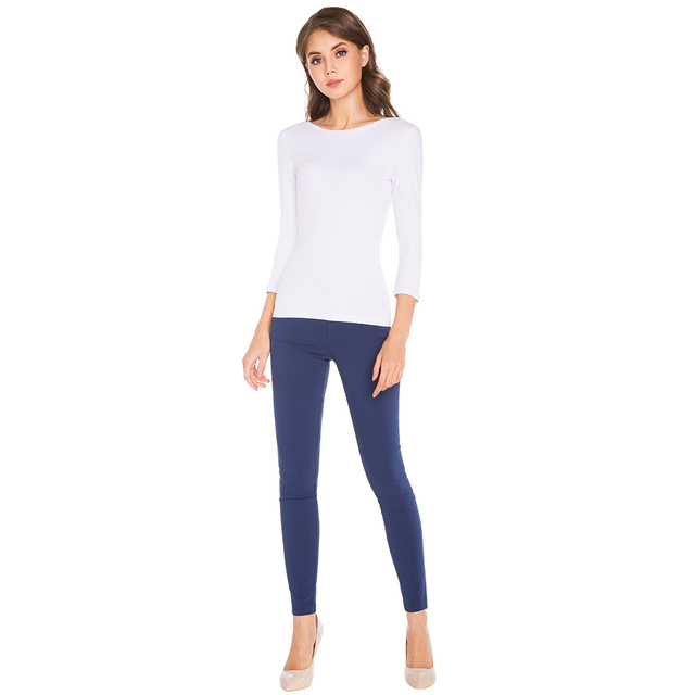 Gloria Jeans Облегающие брюки для девушки GPT004990