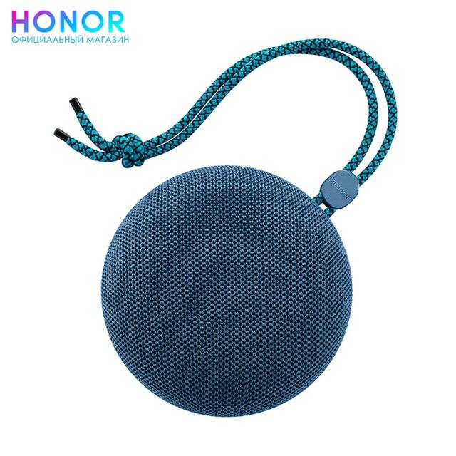 Honor AM51 Speaker Blue
